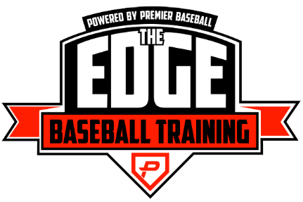 The-EDGE-Logo-430.png
