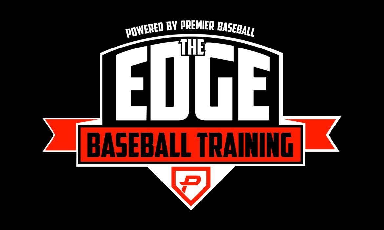 The-Edge-Header-Logo.png