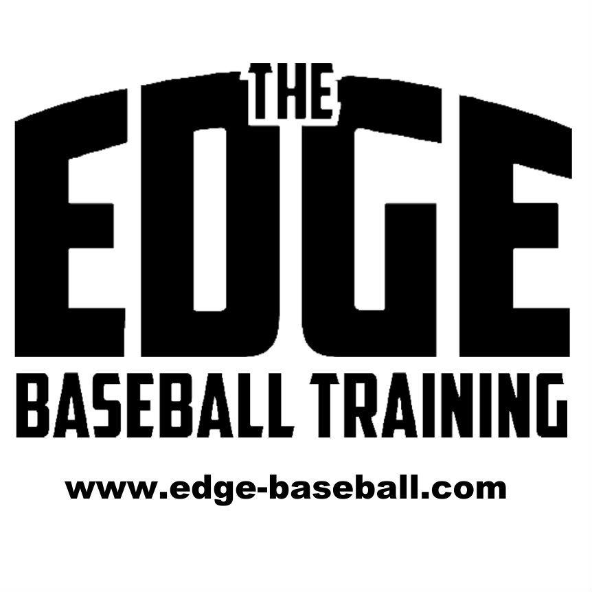EDGE-BW-Logo.jpg